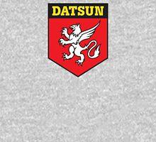 Datsun Griffin Unisex T-Shirt