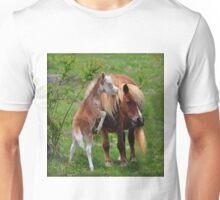Affection Unisex T-Shirt