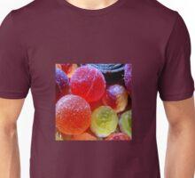 Sweet Saturday Unisex T-Shirt