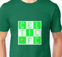 Celtic Pride of Scotland Unisex T-Shirt