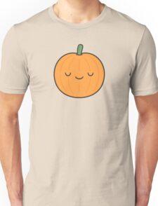 Pumpkin Unisex T-Shirt