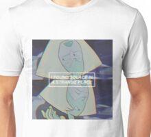 Phrase Peridot Steven Universe Unisex T-Shirt