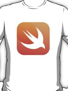 Swift T-Shirt