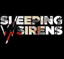 Sleeping With Sirens Yo by Falling