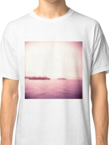 Sydney Manly Ferry Classic T-Shirt