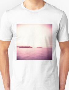 Sydney Manly Ferry T-Shirt