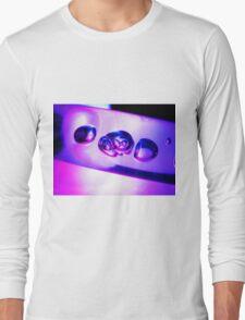 Magic Bubbles - Macro Photography T-Shirt