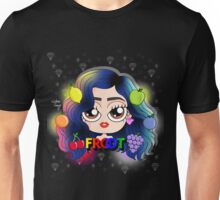 FROOT Unisex T-Shirt