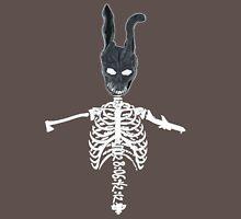 Frank Skeleton Unisex T-Shirt