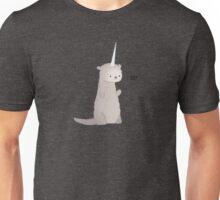 Otterly Ridiculous  Unisex T-Shirt