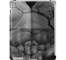 Human Nature iPad Case/Skin