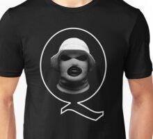 Schoolboy Q - Oxymoron (Black) Unisex T-Shirt