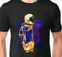 Space School Unisex T-Shirt