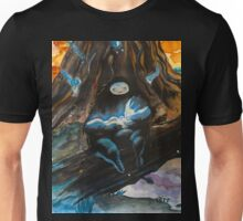 Ori and the Blind Forest Watercolor Cover Unisex T-Shirt