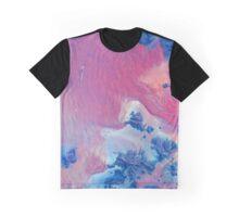 Namib sunset Graphic T-Shirt
