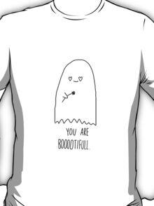 You are beautiful! T-Shirt