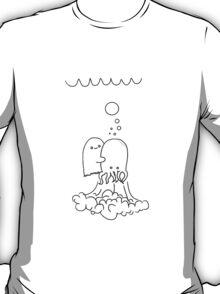 Octopus' garden T-Shirt