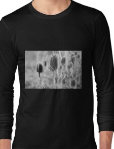Poke Long Sleeve T-Shirt