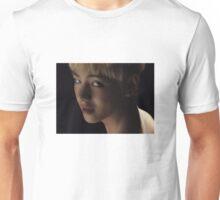 BTS Blood Sweat Tears V v3 Unisex T-Shirt