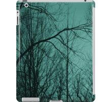 The Branch by Elisabeth and Barry King™ iPad Case/Skin