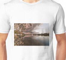 Looming storm  Unisex T-Shirt