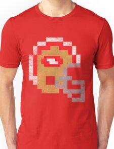 SF - Helmet Unisex T-Shirt