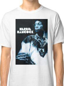 Herbie Hancock - Maiden Voyage Classic T-Shirt