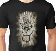 Hand of Glory Unisex T-Shirt
