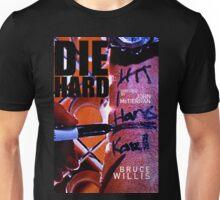 DIE HARD 20 Unisex T-Shirt