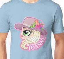 JOANNE Unisex T-Shirt