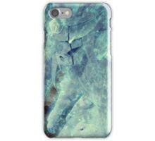 Kakashi Susano´o iPhone Case/Skin
