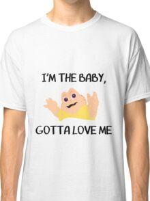 Baby Sinclair Classic T-Shirt
