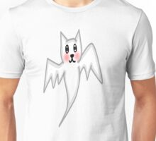 Ghost bat Special offer Limited time  Unisex T-Shirt