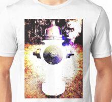 Blessed H2O Unisex T-Shirt