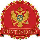 Montenegro - The Little Jewel of the Mediterranean by IntWanderer