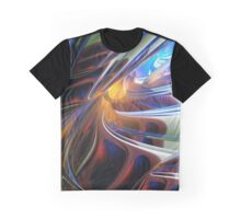 Abstract composition 181 Graphic T-Shirt