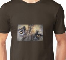 Shiek's Eyes Unisex T-Shirt