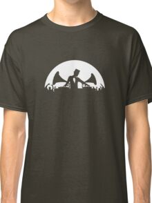 Let's Party Like It's... 1923! Full Moon Classic T-Shirt