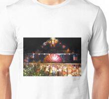 Ecce Lumen Unisex T-Shirt