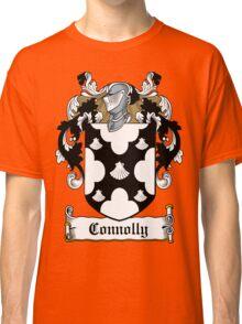 Connolly (Kildare) Classic T-Shirt