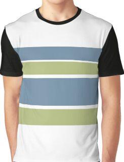 Yoosung's Shirt Graphic T-Shirt