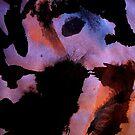 demons...ceiling shadows by banrai