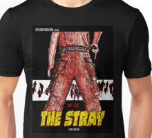 The Stray Unisex T-Shirt