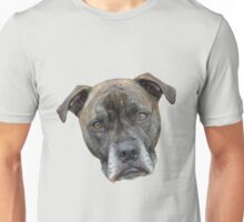 Pitty Puppy Eyes Unisex T-Shirt