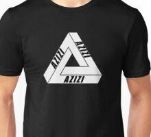 azizi Unisex T-Shirt