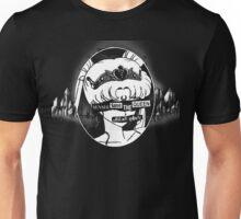 Senshi Save the Queen Unisex T-Shirt