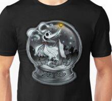The Nightmare Before Christmas - Zero Unisex T-Shirt
