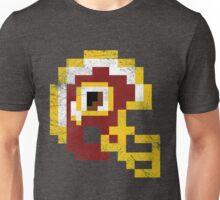 WAS - Helmet Unisex T-Shirt