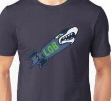 Legion of Boom Unisex T-Shirt