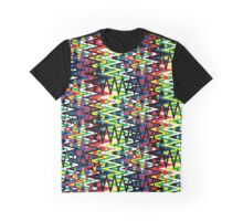 """""""frenzy"""" Graphic T-Shirt"""